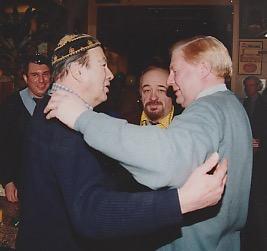 J. PELTZER et SADI