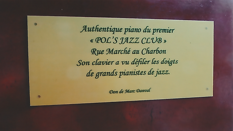PIANO DU POL S JAZZ CLUB_edited.png