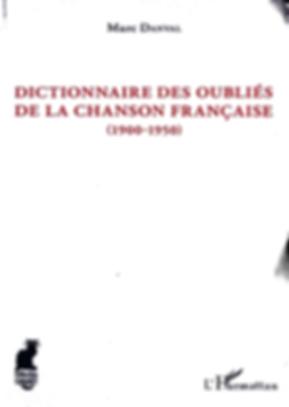 Dictionnaire_des_oubliés.png
