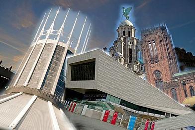 BuildingsQuiz.jpg