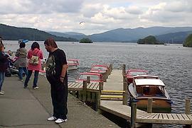 lake pic.png