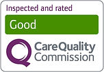 CQC-Good-Logo_edited.jpg
