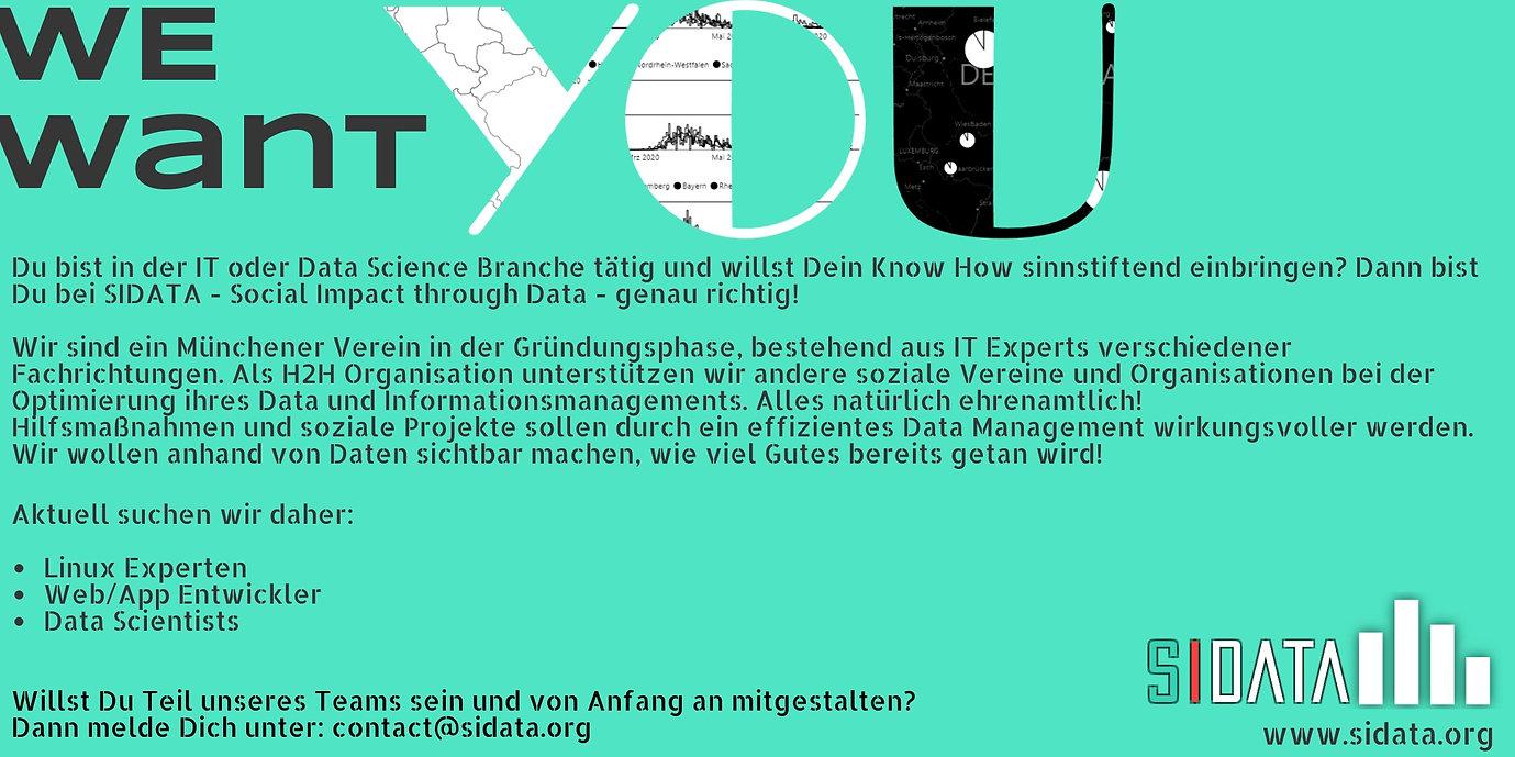we-want-you_edited.jpg