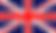 British_Flag_clip_art_small.png