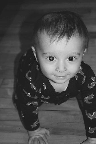 Retinoblastoma-1_edited.jpg