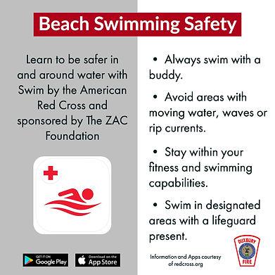 DXFD - Beach Swimming Safety.jpg