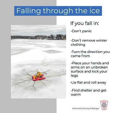 Ice Safety (Slide 2).jpg