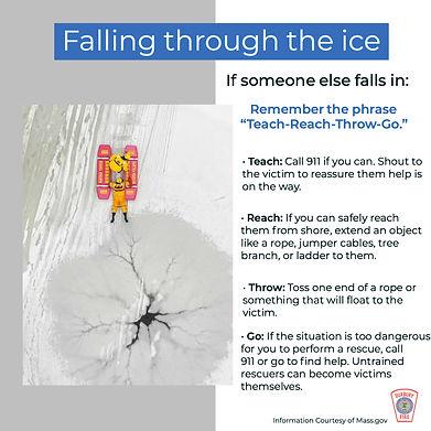 Ice Safety (Slide 3)-4.jpg