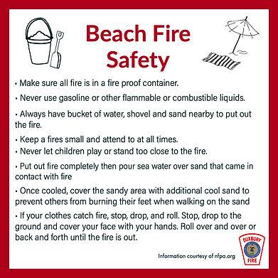 DXFD - Beach Fires.jpg