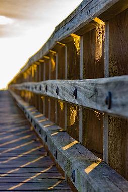 Duxbury Powderpoint Bridge-7.jpg