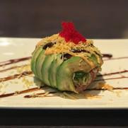 Sushi Bomb.jpeg