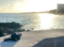 Homepage - camera.jpg
