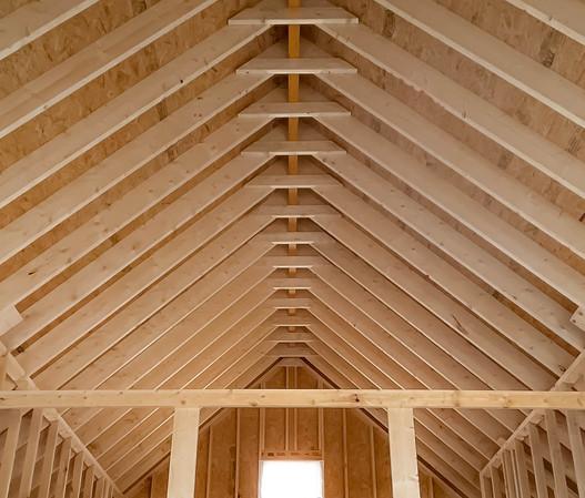 Abrams Hill Barn (3-7-2021)-1.jpg