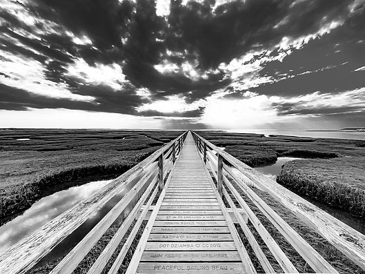 Boardwalk-1.jpg