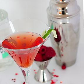 Drinks - Cosmopolitan.jpg