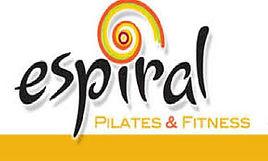espiral fitness.jpg