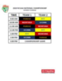 Sat Schedule_Final.PNG