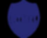 Vector Hurling Crest.png