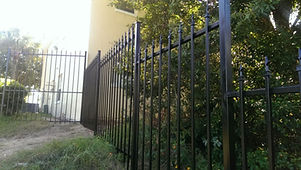 Fence Repair, Fence installation Kissimmee and St. Cloud Fl