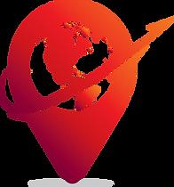 VTLLCinfo logo (1).png