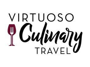VIRTUOSO_CULINARY_LOGO_FINAL.png