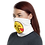Thumbnail: Face Mask by FAT - Neck Gaiter
