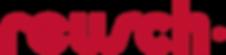 Reusch_(Sportartikelhersteller)_logo.svg
