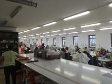 SKY Factory