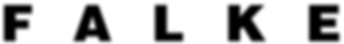 2000px-Falke-logo_svg.png