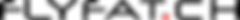 bitmap_Logo Fat_flyfat.ch.png