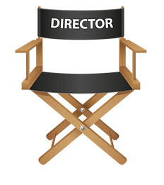 NYT director chair transparent.png