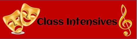 class intensives banner.png