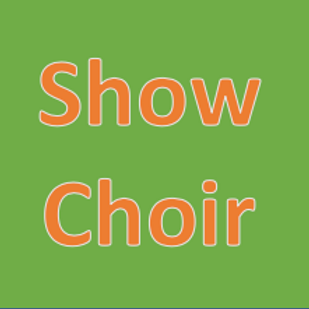 Show Choir (4th-12th)
