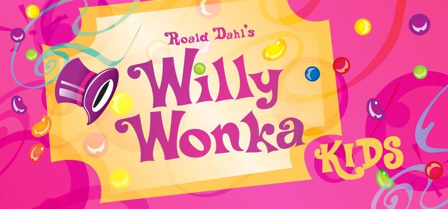 wonka logo.jpg