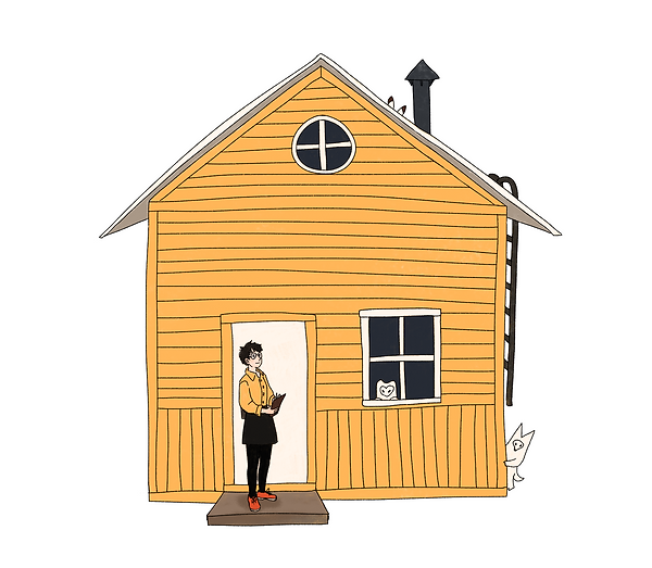 home picc.png