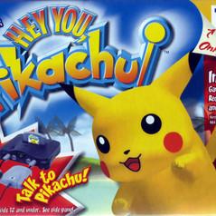 72272-hey-you-pikachu-nintendo-64-front-