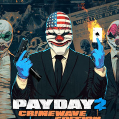 387956-payday-2-crimewave-edition-xbox-o