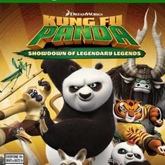 Kung-Fu-Panda-Showdown-of-Legendary-Lege