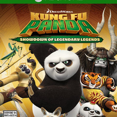 Kung-Fu-Panda-Showdown-of-Legendary-Lege