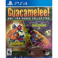 guacamelee-onetwo-punch-collection-58525