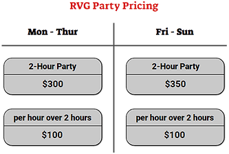 party pricing_2021.png