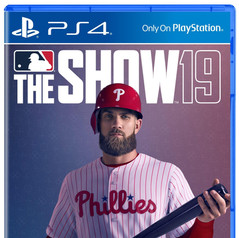 MLB-The-Show-19.jpg
