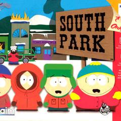 n64_south_park_p_zadf9q.jpg
