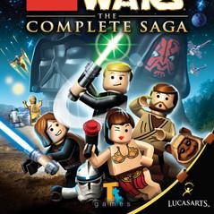 LEGO_Star_Wars_TCS.jpg