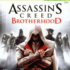 310953-assassin-s-creed-brotherhood-xbox