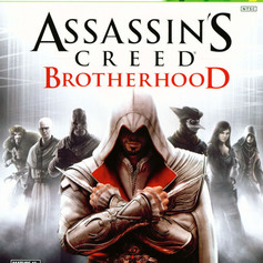 310953-assassin-s-creed-brotherhood-xbox