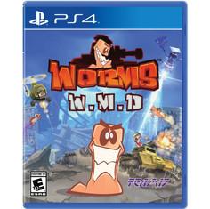 worms-wmd-478925_12.jpg