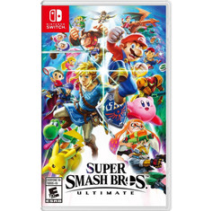 Super-Smash-Bros.jpg