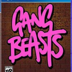 gang-beasts-iam8bit-ps4-cover-1.jpg
