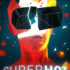 502026-superhot-vr-windows-apps-front-co